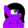 Irukalover1's avatar