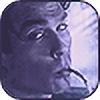 Irukapooka's avatar