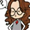 irukapuppy's avatar