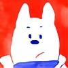IrukaSanshoku's avatar