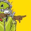 IrukaThePockyNinja's avatar