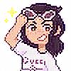 irukiina's avatar