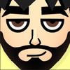 Irukko's avatar