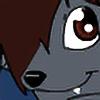 Irule3's avatar