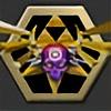IRuleHyrule117's avatar
