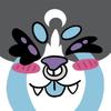 IRuleTheUniverse's avatar