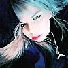 irumi17-survival's avatar