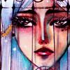 Irumi17's avatar