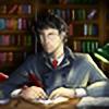 IRumplestiltskin's avatar
