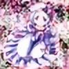 Iruncikas's avatar