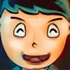 iruneazign's avatar