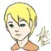 IruniaTsuzuri's avatar