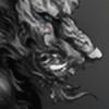IrunMerkulova's avatar