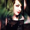 IrunN2things08's avatar