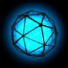 IRUser's avatar