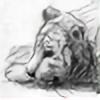 iruslan's avatar