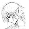 IruUmino's avatar