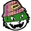 Irvan-SN's avatar