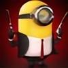 irvanmulyadi's avatar