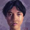 irvanpradivta's avatar