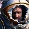 Irvast's avatar