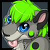 Irves's avatar