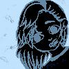 irvettelena's avatar