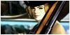 Irvine-Kinneas-Love's avatar