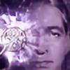 IrvingBraxiatel's avatar