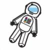 IrvingMV's avatar