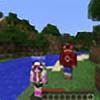 irvingoc's avatar