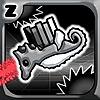 irvinloci777's avatar