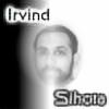 Irvsta's avatar