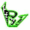 IRXDESIGN's avatar