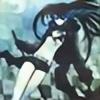 iryelb's avatar