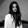 Irym's avatar