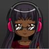 Irynia's avatar