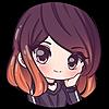 Iryumi's avatar