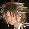 iRyuuza's avatar