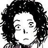 irzaqi's avatar