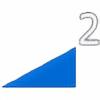 irzyxa's avatar