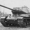 IS-2's avatar