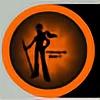 is-ashour's avatar