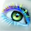 is2boogleyfish's avatar
