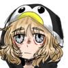 Isa---chan's avatar