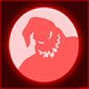 Isa-Lock's avatar