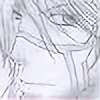 Isa-san's avatar