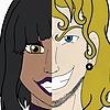 Isa-Shadowtigress's avatar