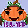Isa-WP's avatar