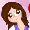 Isa2001's avatar